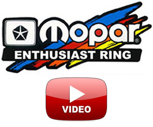 Mopar Video