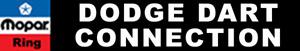 Dodge Dart Connection Member