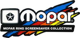 Mopar Screensaver Collection