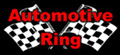 Automotive Enthusiast Ring