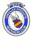 WPC Club, INC.