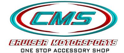 CruiserMotorSports