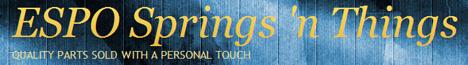 ESPO Springs n Things