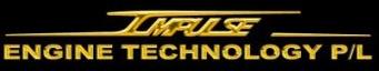 Impulse Engine Technology P/L