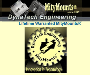 DynaTech Engineering