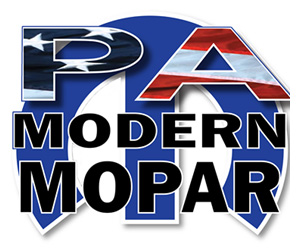 Pa. Modern Mopar Group