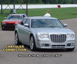 Chrysler Connection